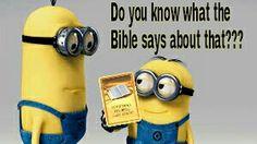 Do you???