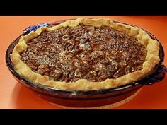 Southern desserts on Pinterest | Southern Living, Pecan Pralines and ...