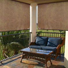 19 Besten Sonnenschutz Balkon Bilder Auf Pinterest Sonnenschutz