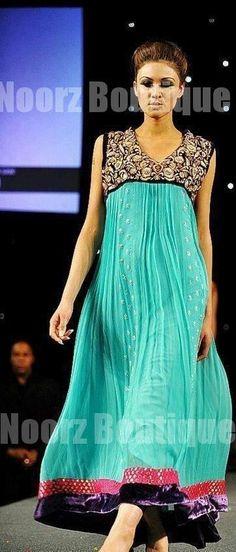 blue-boutique-party-wear  source: http://pakifashion.com/party-wear-indian-pakistani-dress-design/