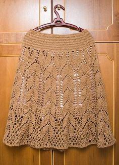 Fabulous Crochet a Little Black Crochet Dress Ideas. Fabulously Georgeous Crochet a Little Black Crochet Dress Ideas. Crochet Skirt Pattern, Crochet Skirts, Crochet Clothes, Crochet Patterns, Skirt Patterns, Coat Patterns, Blouse Patterns, Sewing Patterns, Irish Crochet