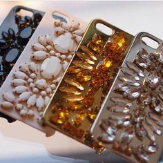 Have you picked up an exclusive iPhone case yet? Available in store and online now! Fashion Accessories, Fashion Jewelry, Skinnydip London, Mobile Cases, Hand Designs, Diy Art, Diy And Crafts, Iphone Cases, Mugs
