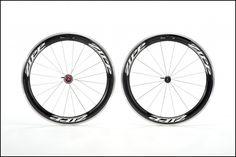 Zipp 404 Wheel