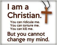 Christian Faithbook. The Faith and Family Friendly Christian Social Network