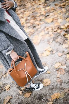 Théophile bag #ephyre #camel #tan #bag