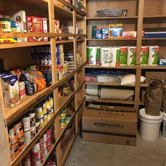 Best 25 Lds Food Storage Ideas On Pinterest Bulk Food