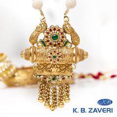 #peacock#antique#gold