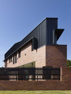 Gallery of Buena Vista / Shaun Lockyer Architects - 4