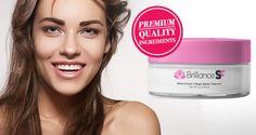 Brilliance SF Cream - Visibly Younger Looking Skin - Order Now : Buy Brilliance SF Skincare Cream - Repair & revita. Anti Aging Cream, Anti Aging Skin Care, Skin Shine, Wrinkled Skin, Skin Care Cream, Sagging Skin, Wrinkle Remover, Younger Looking Skin, Skin Firming