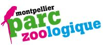 Mams De Deux Bambinos: Notre sortie au Parc zoologique de Montpellier