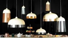Innermost,ICFF 2014, NY, NYC, USA, @BRABBU, interior design, Trade Show, Trends 2014, Spring/Summer, Home decor, cosmpolitan lifestyle
