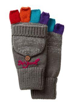 Potaje Gloves