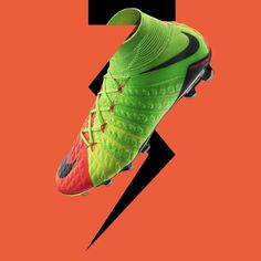 new style 13a0f 89990 Nike Football  nikefootball  Game1 Goals 2