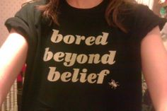 """""""Mum I am bored beyond belief"""" World Book Day Ideas, Self Appreciation, Schwarzkopf Hair, World Book Day Costumes, Hair Tattoos, Book Week, T Shirts With Sayings, Fashion Books, These Girls"""