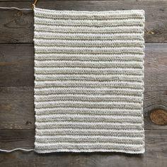 Virkad ribb mössa Rugs, Knitting, Liv, Wordpress, Home Decor, Crocheting, Crochet Dishcloths, Threading, Crochet Hooks