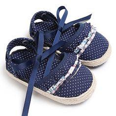 b79e13dda9e 15 Best Baby cloth shoes images