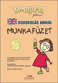 Teaching English, English Language, Minden, Education, School, Kids, Album, Jeans, English