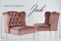 #furniture #homedesign #interiordesign #interiorinspo #howtofurniture #furnitures #barstool Om Art, Dining Chairs, Dining Room, Chesterfield, Bar Stools, Armchair, Sofa, Glamour, Interior Design