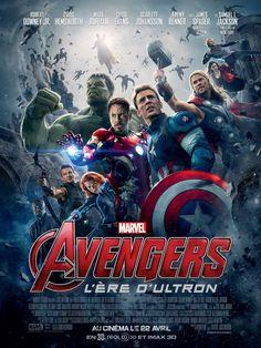 Avengers : L'Ère d'Ultron (2015) - Regarder Films Gratuit en Ligne - Regarder Avengers : L'Ère d'Ultron Gratuit en Ligne #AvengersLÈreDUltron - http://mwfo.pro/14199722