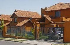images (6).jpg www.barredondo.cl BGA Gestión Inmobiliaria / Propiedades & Tasaciones Inmobiliarias y Rurales .