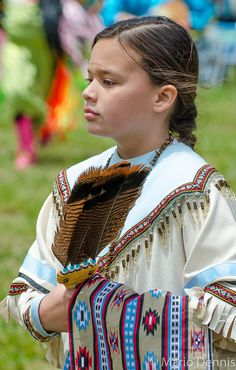 King's of the Mattaponi | Upper Mattaponi Pow-wow 2013-36 | Flickr - Photo Sharing!