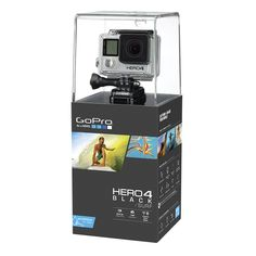 Step by step guide: How to use a gopro for better travel photos. Using a GoPro for travel photos made easy and simple.