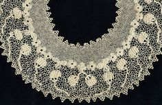 Google Image Result for http://www.crochetmania.com/L-830-Crocheted_Collar-Tiered-AS.jpg
