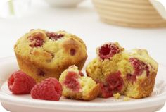 Naturally Fresh And Plump Raspberries - Driscoll's®
