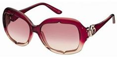 John Galliano 0008 68T MSRP:$305.99     You Save 23.20 % Our Price: $234.99 Hassle Free Return! Free Shipping on orders over $99 within the US! http://www.isunglasses.com/Sunglasses/John-Galliano/0008