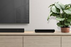 Sony launches its first Dolby Vision Blu-ray player and a Dolby Atmos receiver
