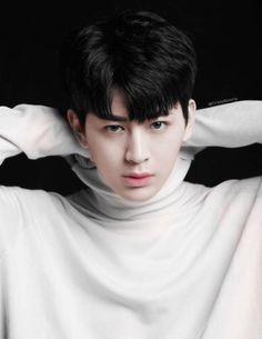 Kim Jinhwan, Chanwoo Ikon, Pop Bands, Ikon Instagram, K Pop, Mix And Match Ikon, Aka Songs, Ikon Member, Rapper