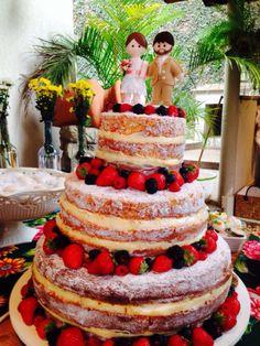 casamento-10-mil-quintal-de-casa-sao-paulo-colorido-florido-decoracao-faca-voce-mesmo-chita (17)
