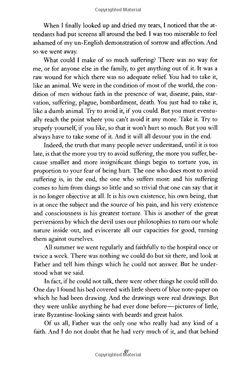 Thomas Merton on Suffering--The Seven Storey Mountain The Seven Storey Mountain, People Fr, American Catholic, Contemplative Prayer, Thomas Merton, Social Activist, Deep Meditation, New Beginnings, Recovery