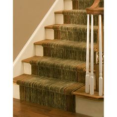 Best 44 Best Stair Carpet Ideas Images Carpet Stairs Stairs 400 x 300