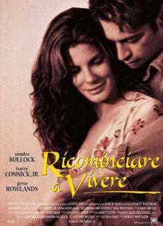 164 Fantastiche Immagini Su Film Películas Románticas Streaming
