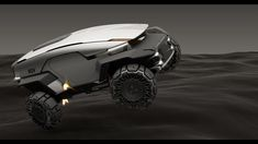 Far Above Far Beyond – June Umeå Institute of Design Tc Cars, Institute Of Design, Suv Trucks, Expedition Vehicle, Robot Design, Car Sketch, Transportation Design, Automotive Design, T Rex
