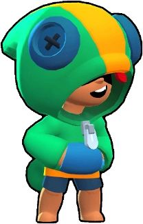Brawl Talk: Global Release Date, New Brawler Leon, Completely Environment, and More! Marshmello Wallpapers, Star Doodle, Star Character, Star Cakes, Star Wallpaper, Star Pictures, Star Party, One Star, Crow