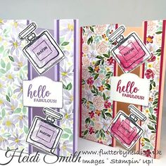 Dressed to Impress Suspension Card – flutterbyheidi Source by geannk dresses ideas Fancy Fold Cards, Folded Cards, Screen Cards, Dress Card, Stampinup, Stamping Up Cards, How To Make Handbags, Mothers Day Cards, Pretty Cards