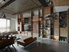 空間設計與裝潢 - 【開箱】愛,回家 - 居家 - Mobile01
