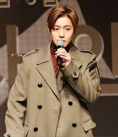 KHJ  HAZE Album Seoul Fan Signing Event 2018. 01. 14 Cr: As tagged
