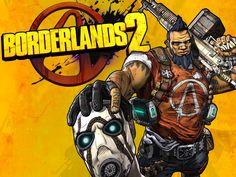 Borderlands 2 Releasing at Midnight | Oscar Trejo Now