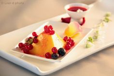 Lisa-d: Food Photography & Food Styling