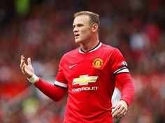 "Rooney laments 'disastrous start,' says Manchester United must move forward  Wayne Rooney's first game as captain of Manchester United didn't go as planned, with the Red Devils dropping a 2-1 decision to Swansea City. Rooney called his debut at captain a ""proud moment"" but said it was overshadowed by ""a disappointing result""  www.royalewins.com"