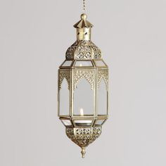 Small Luce Hanging Lantern Candleholder      http://www.worldmarket.com/product/small-luce-hanging-lantern-candleholder.do?page=2=fn