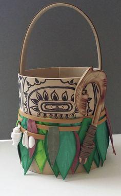 12-moana and Maui,Moana birthday, Moana and Maui party bag, Moana and Maui party gifts, Moana favour, Disney, 12-party bag,Moana decoration by HandmadebypattyGifts on Etsy