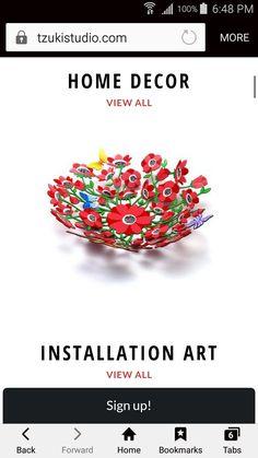 Installation Art, Bookmarks, Sprinkles, Diy, Home Decor, Decoration Home, Bricolage, Room Decor, Marque Page