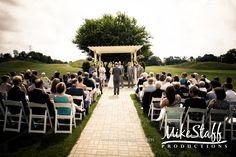 #Michiganwedding #Chicagowedding #MikeStaffProductions #wedding #reception #weddingphotography #weddingdj #weddingvideography #wedding #photos #wedding #pictures #ideas #planning #DJ #photography #ceremony