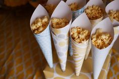 Hostess with the Mostess® - Calebs You Are My Sunshine Birthday Party Popcorn Cones, Backyard Baby Showers, 6th Birthday Parties, Birthday Ideas, Baby Girl Baptism, Boynton Beach, You Are My Sunshine, Princess Party, Party Planning
