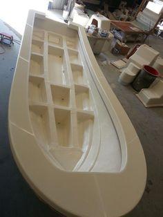 """Результаты поиска изображений по запросу """"Homemade Foam Boat"""""""