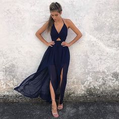 We are swooning over this maxi  Shop our 'ALBERTA MAXI' via the link in our bio#chiffonboutique  via CHIFFON BOUTIQUE OFFICIAL INSTAGRAM - Celebrity  Fashion  Haute Couture  Advertising  Culture  Beauty  Editorial Photography  Magazine Covers  Supermodels  Runway Models